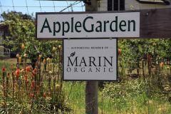 applegarden-farm-cottage-gallery-1
