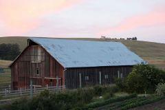 applegarden-farm-cottage-gallery-18