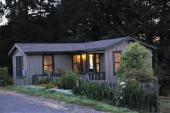 applegarden-farm-cottage-gallery-25